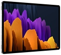 Samsung Galaxy Tab S7+ 12.4 SM-T970 128Gb
