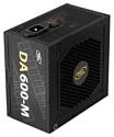 Deepcool DA600-M 600W