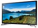 Samsung UE32J4500AW