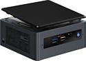 Intel NUC Kit NUC8I3BEK2