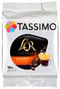 Tassimo L'OR Espresso Delizioso 16 шт