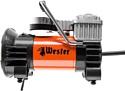 Wester TC-4035F