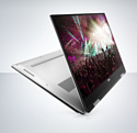 Dell XPS 15 9575-3094
