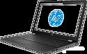 HP 15-bs168cl (2NV94UA)