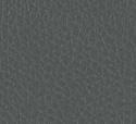 Nowy Styl Fosca Hoker Chrome (V 02)