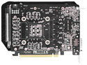 Palit GeForce GTX 1660 SUPER STORMX (NE6166S018J9-161F)