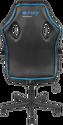 Fury Avenger S NFF-1353
