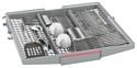 Bosch SBV 68MD02 E