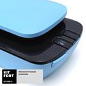 Kitfort KT-1503-3