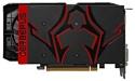 ASUS GeForce GTX 1050 1404Mhz PCI-E 3.0 2048Mb 7008Mhz 128 bit DVI HDMI HDCP CERBERUS