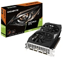 GIGABYTE GeForce GTX 1660 OC (GV-N1660OC-6GD)