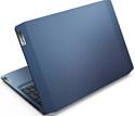 Lenovo IdeaPad Gaming 3 15IMH05 (81Y400CGRE)