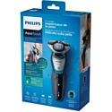 Philips S5400 AquaTouch