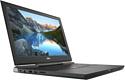 Dell G5 15 5587 (G515-7299)