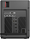 Lenovo Legion C530-19ICB (90JX003QRS)