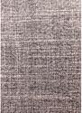 Аквилон Оптимус (гудлак 14/гудлак 3)