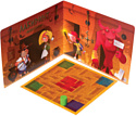 Step Puzzle Лабиринт Минотавра 76585