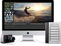 Apple iMac 27'' Retina 5K (MK482)