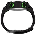Razer Nabu Watch