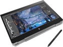 HP ZBook Studio x360 G5 2ZC59EA
