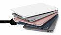 Lenovo IdeaPad 330S-15IKB (81F500PMRU)