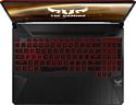 ASUS TUF Gaming FX505DY-BQ002