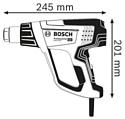 Bosch GHG 20-63 Professional (06012A6201)