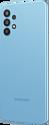 Samsung Galaxy A32 5G SM-A326B 6/128GB