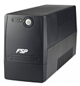 FSP Group DP1000