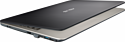 ASUS VivoBook Max X541SA-XX057T