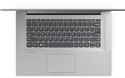 Lenovo IdeaPad 320S-15IKB (80X5000NRK)