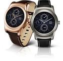 LG Watch Urbane W150