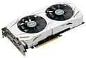 ASUS GeForce GTX 1070 1582Mhz PCI-E 3.0 8192Mb 8008Mhz 256 bit DVI 2xHDMI HDCP