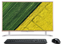 Acer Aspire C24-760 (DQ.B8GME.005)
