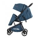 CARRELLO Magia CRL-10401