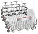 Bosch Serie 6 SPV66TX01E