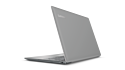 Lenovo IdeaPad 320-17IKB (80XM00J5RU)