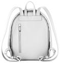 XD DESIGN Bobby Elle 6.5 white (light grey)