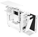Fractal Design Define 7 White TG Clear Tint FD-C-DEF7A-06