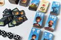 Lavka Games Выше и ниже