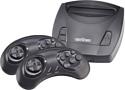 Retro Genesis 8 Bit Junior Wireless (300 игр)