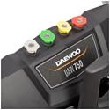 Daewoo Power Products DAW-750