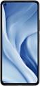Xiaomi 11 Lite 5G NE 8/128GB (международная версия) с NFC