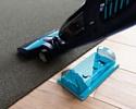 Philips FC6401 PowerPro Aqua