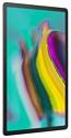 Samsung Galaxy Tab S5e 10.5 SM-T725 64Gb