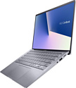 ASUS ZenBook 14 UM433IQ-A5037