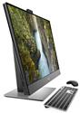 Dell Optiplex 7770-212324