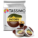 Tassimo Jacobs Cappuccino Classico 16 шт