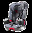 Evenflo Evolve Platinum Series