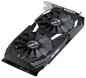 ASUS Radeon RX 580 8192Mb OC Edition